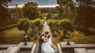 międzynarodowy ślub