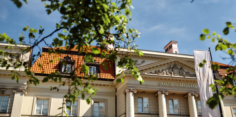 hotel_bellotto_senatorska_13_15_Warszawa
