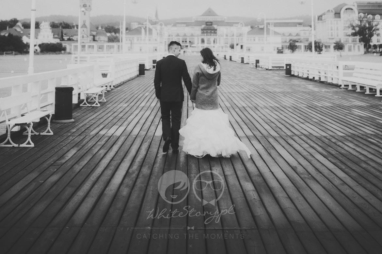 f1361bfb18 Wideofilmowanie - czyli sposób na utrwalenie ślubnych chwili... Twój  kamerzysta na ślub - WhiteStory