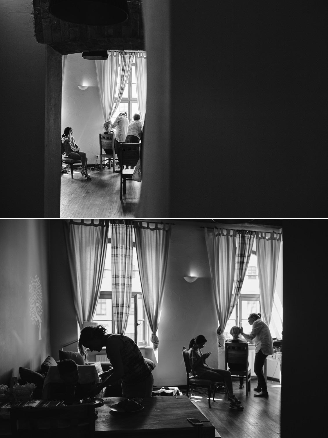 fotograf_slubny_krakow_kd_002