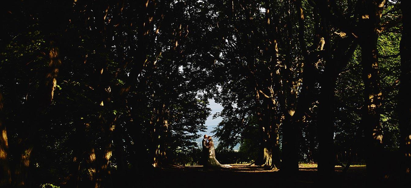 dwór w tomaszowicach wesele