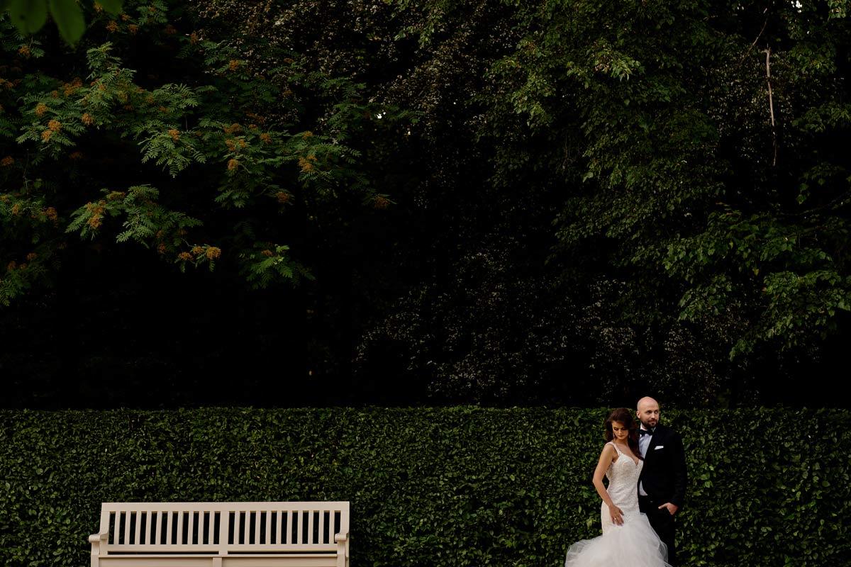 wesele w forcie sokolnickiego