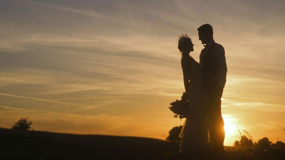 naturalne kaszubskie wesele