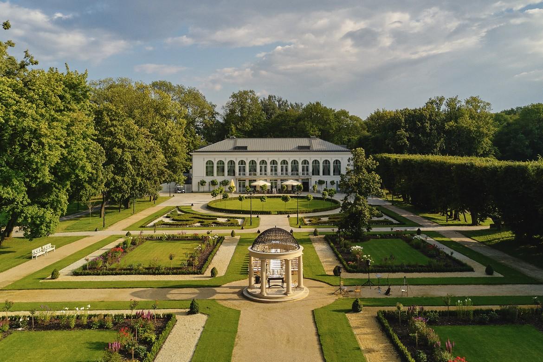 Pałac Mała Wieś Wesele | Martyna + Przemek | Thinking of you